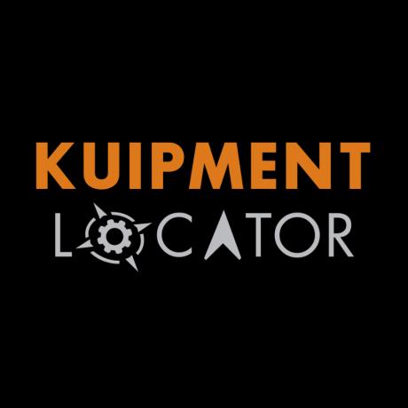 Kuipment Locator Corp