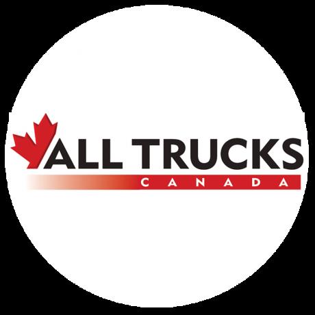 All Trucks Canada