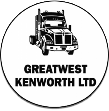 Kenworth Calgary