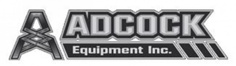Adcock Equipment