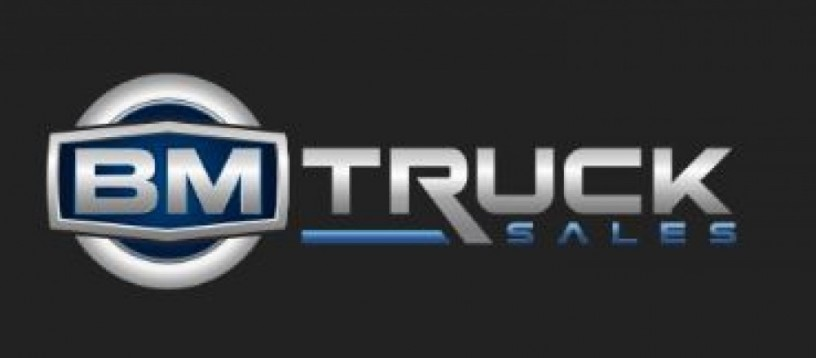 BM Truck Sales