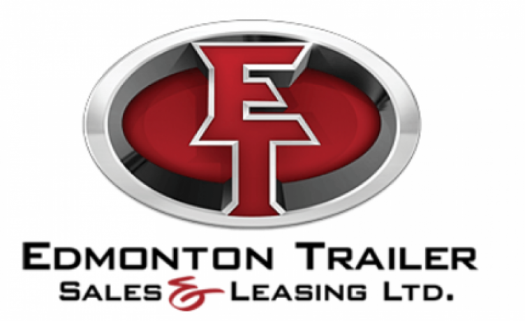 Edmonton Trailer Sales And Leasing