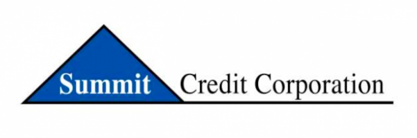 Summit Credit Corp