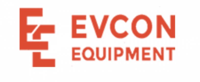 Evcon Equipment Ltd