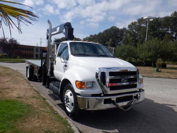 2006-ford-f-650-flat-deck-18-feet-with-crane-diesel-ford-f-650-big-10