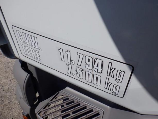 2014-kenworth-k270-174-foot-flat-deck-with-airbrakes-diesel-kenworth-k270-big-22