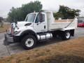 2011-international-7400-dump-truck-air-brakes-diesel-international-7400-small-1