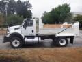2011-international-7400-dump-truck-air-brakes-diesel-international-7400-small-2