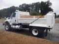 2011-international-7400-dump-truck-air-brakes-diesel-international-7400-small-3
