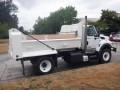2011-international-7400-dump-truck-air-brakes-diesel-international-7400-small-9