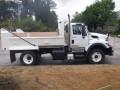 2011-international-7400-dump-truck-air-brakes-diesel-international-7400-small-10