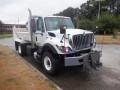 2011-international-7400-dump-truck-air-brakes-diesel-international-7400-small-12