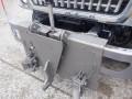 2011-international-7400-dump-truck-air-brakes-diesel-international-7400-small-16