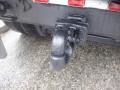 2011-international-7400-dump-truck-air-brakes-diesel-international-7400-small-21