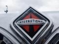 2011-international-7400-dump-truck-air-brakes-diesel-international-7400-small-22
