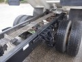 2011-international-7400-dump-truck-air-brakes-diesel-international-7400-small-28