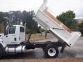 2011-international-7400-dump-truck-air-brakes-diesel-international-7400-small-29
