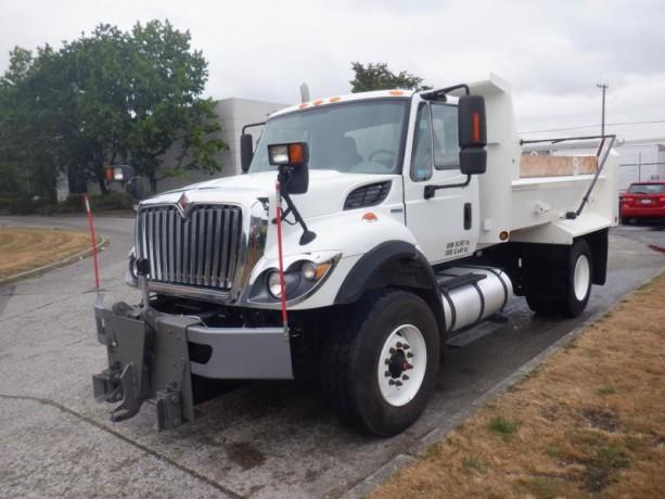 2011-international-7400-dump-truck-air-brakes-diesel-international-7400-big-0