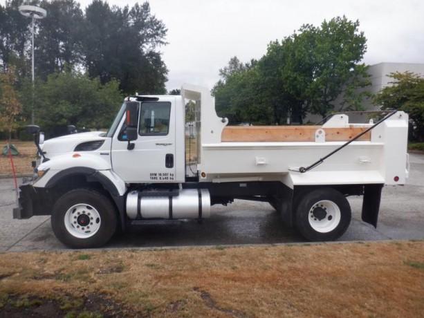 2011-international-7400-dump-truck-air-brakes-diesel-international-7400-big-2