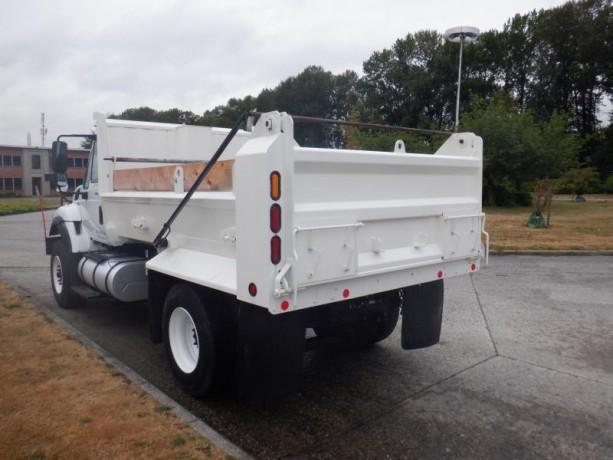 2011-international-7400-dump-truck-air-brakes-diesel-international-7400-big-4