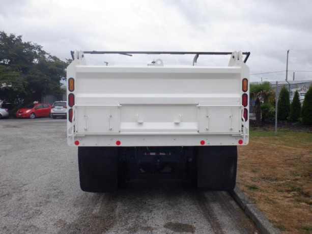 2011-international-7400-dump-truck-air-brakes-diesel-international-7400-big-6