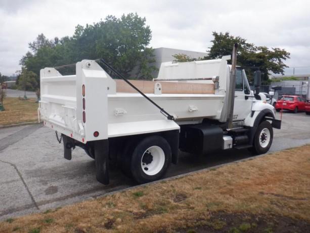 2011-international-7400-dump-truck-air-brakes-diesel-international-7400-big-8