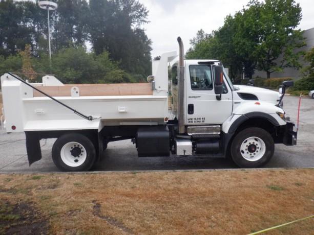 2011-international-7400-dump-truck-air-brakes-diesel-international-7400-big-10