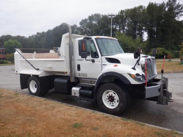 2011-international-7400-dump-truck-air-brakes-diesel-international-7400-big-11
