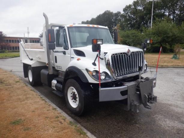 2011-international-7400-dump-truck-air-brakes-diesel-international-7400-big-12