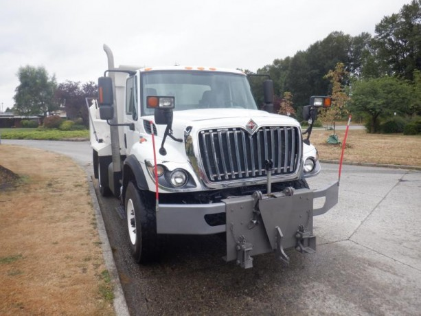 2011-international-7400-dump-truck-air-brakes-diesel-international-7400-big-13