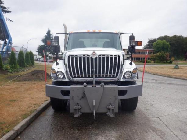 2011-international-7400-dump-truck-air-brakes-diesel-international-7400-big-14
