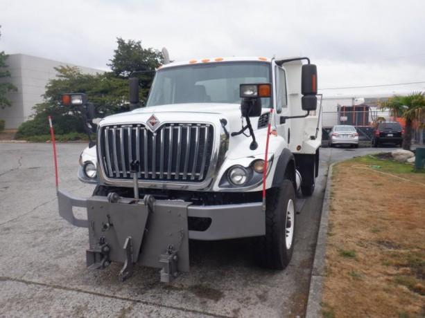 2011-international-7400-dump-truck-air-brakes-diesel-international-7400-big-15