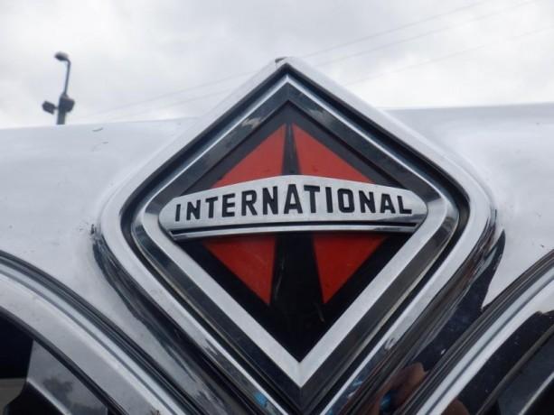 2011-international-7400-dump-truck-air-brakes-diesel-international-7400-big-22