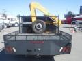 2005-ford-f-550-xl-superduty-diesel-dually-65-foot-flat-deck-4wd-with-crane-ford-f-550-xl-superduty-small-3