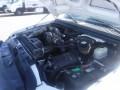 2005-ford-f-550-xl-superduty-diesel-dually-65-foot-flat-deck-4wd-with-crane-ford-f-550-xl-superduty-small-9