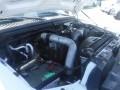 2005-ford-f-550-xl-superduty-diesel-dually-65-foot-flat-deck-4wd-with-crane-ford-f-550-xl-superduty-small-10