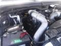 2005-ford-f-550-xl-superduty-diesel-dually-65-foot-flat-deck-4wd-with-crane-ford-f-550-xl-superduty-small-11