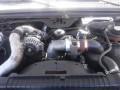 2005-ford-f-550-xl-superduty-diesel-dually-65-foot-flat-deck-4wd-with-crane-ford-f-550-xl-superduty-small-12