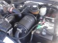 2005-ford-f-550-xl-superduty-diesel-dually-65-foot-flat-deck-4wd-with-crane-ford-f-550-xl-superduty-small-13