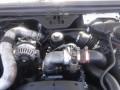 2005-ford-f-550-xl-superduty-diesel-dually-65-foot-flat-deck-4wd-with-crane-ford-f-550-xl-superduty-small-14