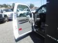 2005-ford-f-550-xl-superduty-diesel-dually-65-foot-flat-deck-4wd-with-crane-ford-f-550-xl-superduty-small-15