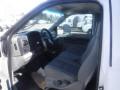2005-ford-f-550-xl-superduty-diesel-dually-65-foot-flat-deck-4wd-with-crane-ford-f-550-xl-superduty-small-16