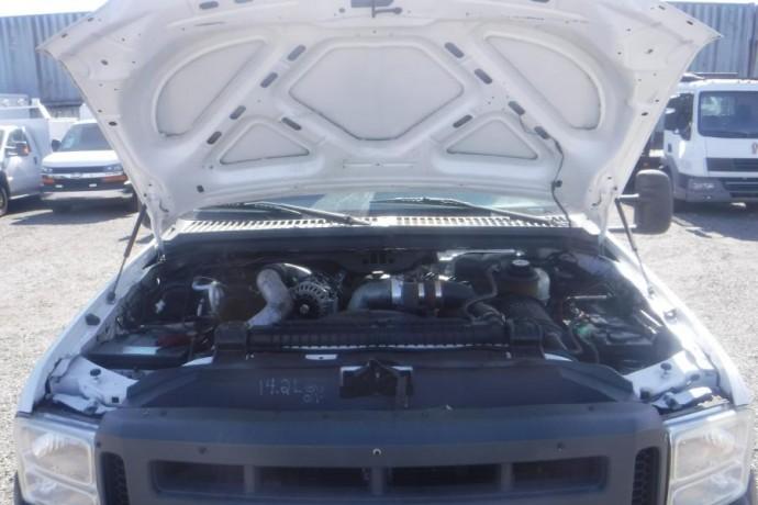 2005-ford-f-550-xl-superduty-diesel-dually-65-foot-flat-deck-4wd-with-crane-ford-f-550-xl-superduty-big-8