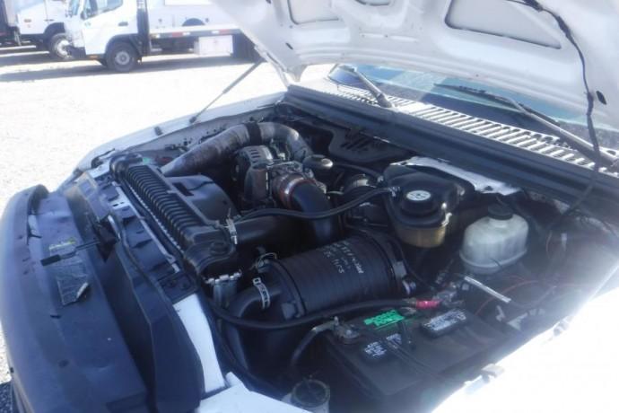 2005-ford-f-550-xl-superduty-diesel-dually-65-foot-flat-deck-4wd-with-crane-ford-f-550-xl-superduty-big-9