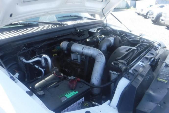 2005-ford-f-550-xl-superduty-diesel-dually-65-foot-flat-deck-4wd-with-crane-ford-f-550-xl-superduty-big-10