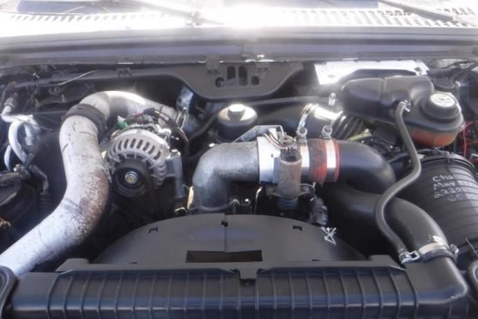 2005-ford-f-550-xl-superduty-diesel-dually-65-foot-flat-deck-4wd-with-crane-ford-f-550-xl-superduty-big-12