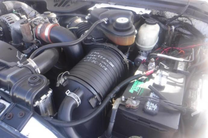 2005-ford-f-550-xl-superduty-diesel-dually-65-foot-flat-deck-4wd-with-crane-ford-f-550-xl-superduty-big-13