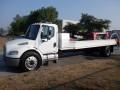 2004-freightliner-m2-106-cement-pump-truck-with-air-brakes-diesel-freightliner-m2-106-small-1