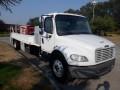 2004-freightliner-m2-106-cement-pump-truck-with-air-brakes-diesel-freightliner-m2-106-small-10