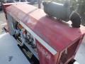 2004-freightliner-m2-106-cement-pump-truck-with-air-brakes-diesel-freightliner-m2-106-small-18